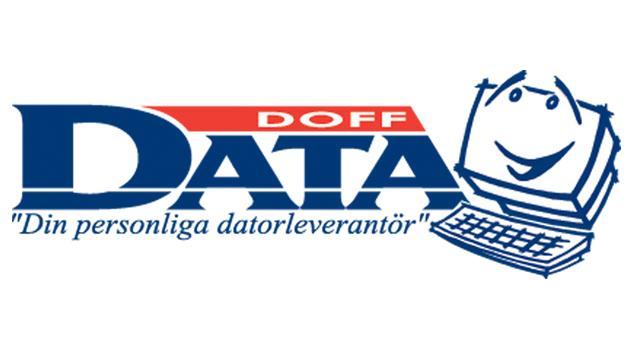 doffdata